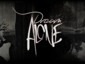 2D platformer Dream Alone komt