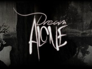 News - 2D platformer Dream Alone is coming