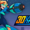 30XX is coming in 2021