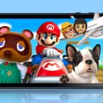 348 Million from smartphone games In 2018