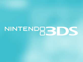 3DS after 2019 still supported