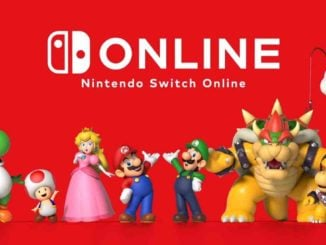 6 classic NES / SNES games for Nintendo Switch Online – December 12th