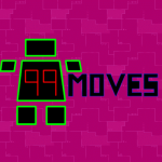 99Moves