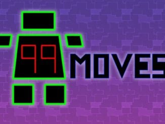 Release - 99Moves