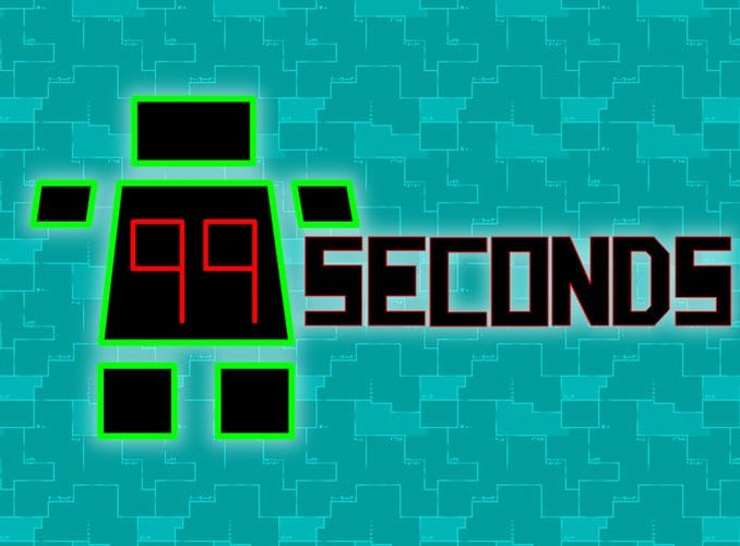 Release - 99Seconds