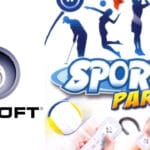 A rating for Sports Party appeared in Australia