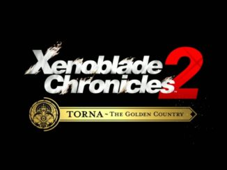 Talent Arts returning in Xenoblade Chronicles 2DLC