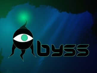 Release - Abyss