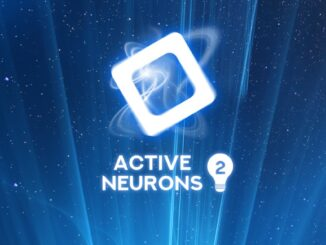 Release - Active Neurons 2