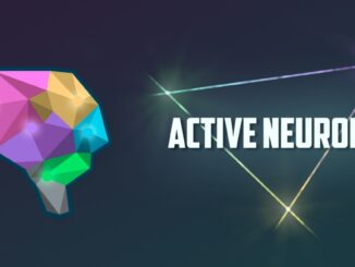 Active Neurons – Puzzle game