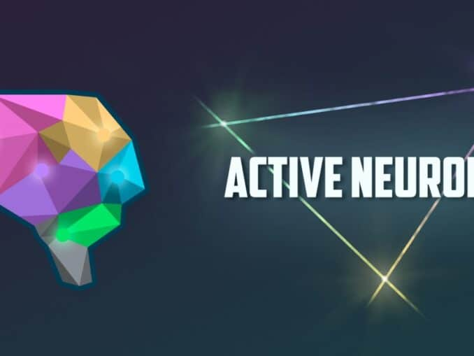 Release - Active Neurons – Puzzle game