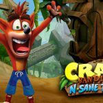 Activision - More remasters coming thisyear
