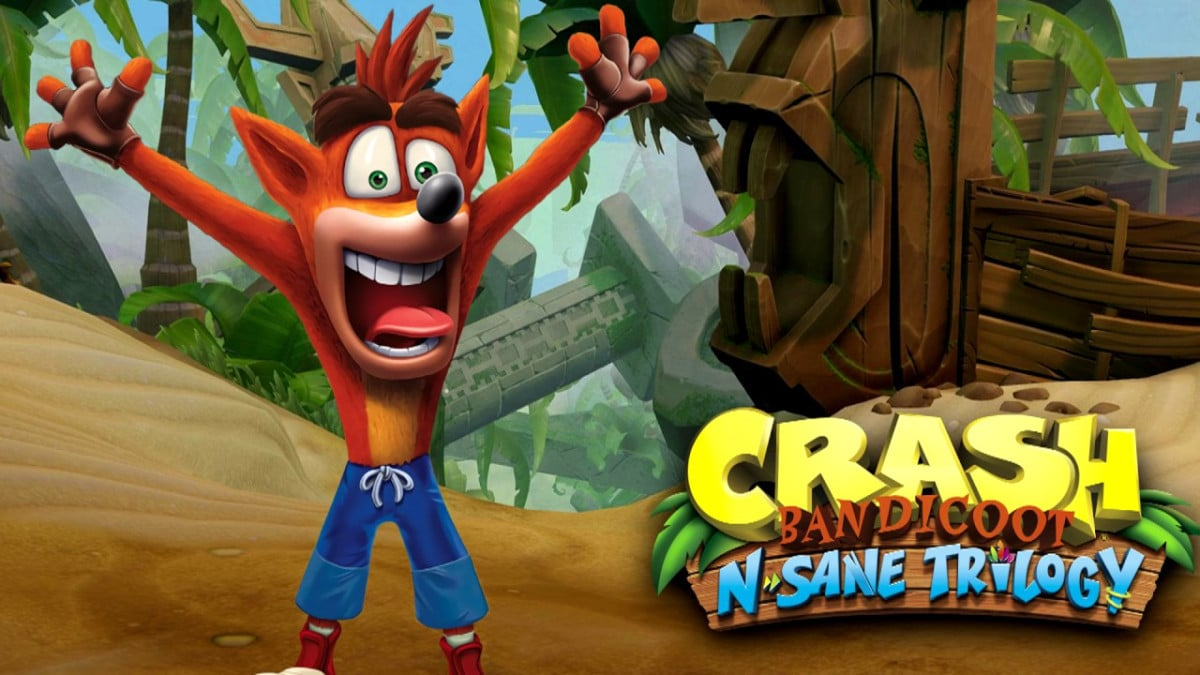 Activision – More remasters coming thisyear