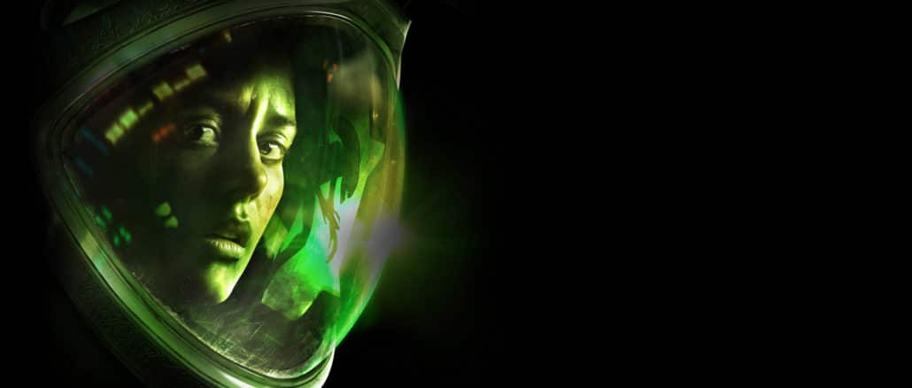 Alien Isolation – Launch trailer onthuld