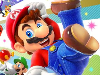 Alle 80 Super Mario Party Mini-Games