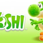 Amazon Italy lists June release date for Yoshi