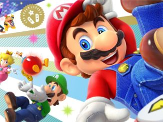 Nieuws - Analytics – Nintendo nummer 1 in 2019