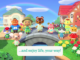 Animal Crossing New Horizons – Your Island Trailer