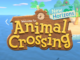 Animal Crossing: New Horizons alive at PAX East