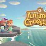 Animal Crossing: New Horizons Coming March 20th
