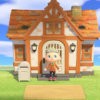 Animal Crossing: New Horizons - Fully upgrading your home