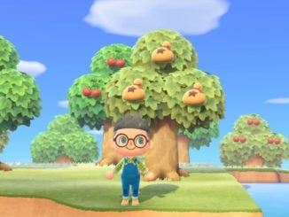 Animal Crossing: New Horizons – Haal de meeste Bells uit geldbomen