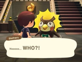 Animal Crossing: New Horizons wordt nog jarenlang geupdate