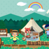 Animal Crossing: PocketCamp - New characters announced