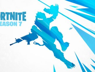 Announcement Trailer – Fortnite Creative