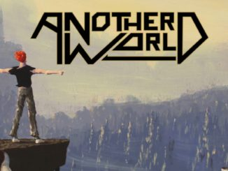 Release - Another World