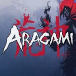 Aragami: Shadow Edition launches Feb 21st - Cross Play confirmed
