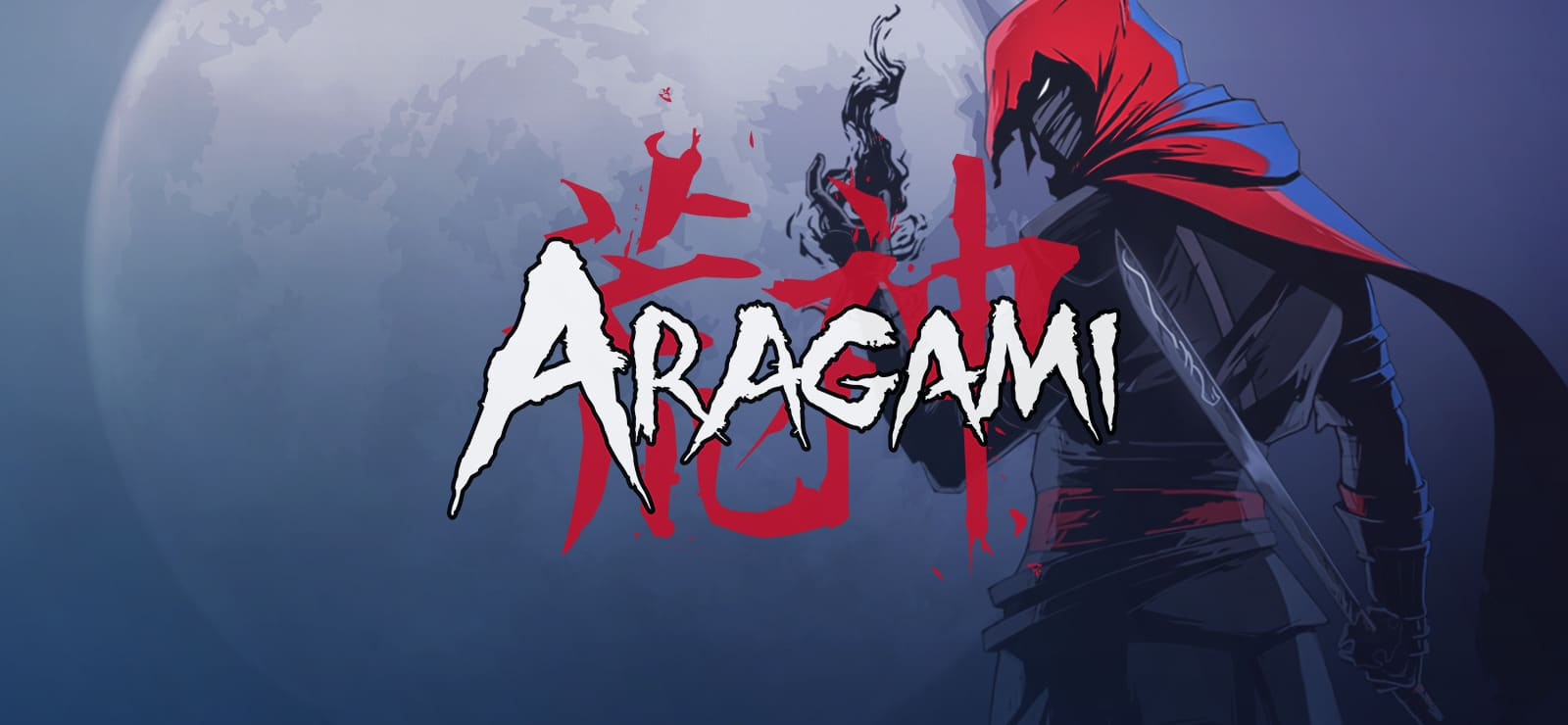 Aragami: Shadow Edition launches Feb 21st – Cross Play confirmed