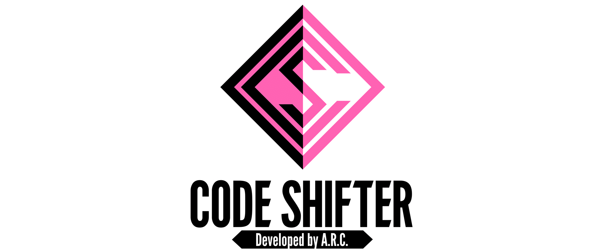 Arc System Works announces Code Shifter