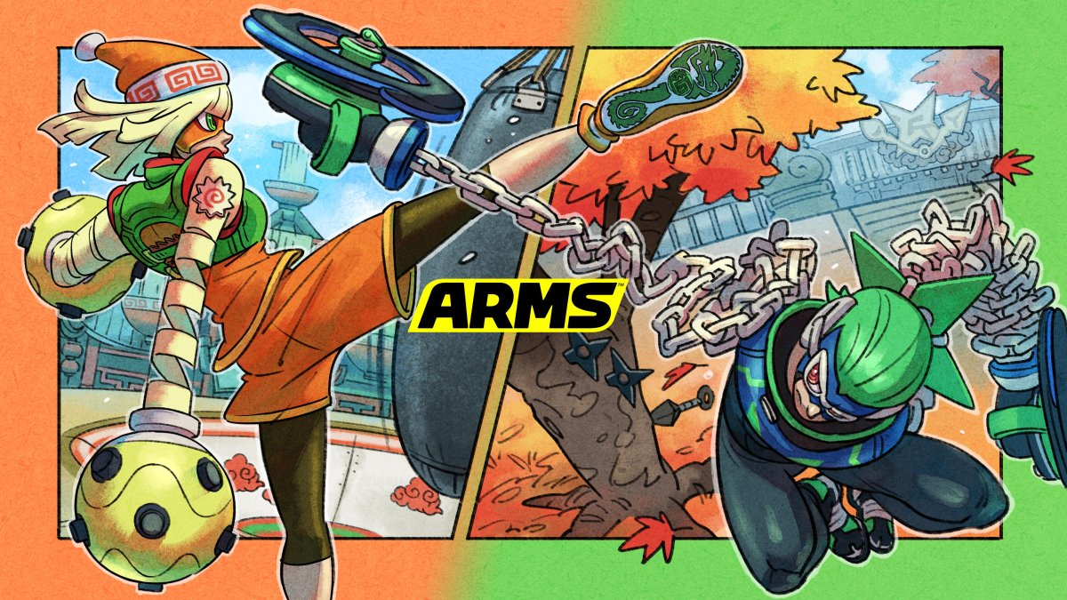 ARMS Grand Final Party Bash Crash Event 14thJune