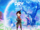 Ary And The Secret Of Seasons coming this Summer