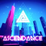 ASCENDANCE Announced - Launches May 9th