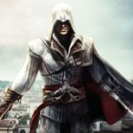 Assassin's Creed Compilation coming?