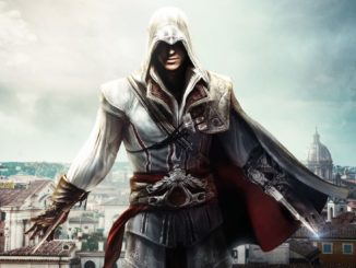 Geruchten - Assassin's Creed Compilation op komst?