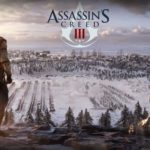 Assassin's Creed III announced ... but not for Nintendo!