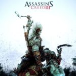 Assassin's Creed III + Liberation Remaster leak