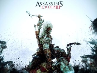 News - Assassin's Creed III + Liberation Remaster leak