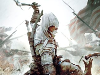Assassin's Creed III Remastered – Exclusive Features + Improvements