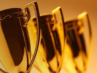 Nieuws - Association of Media in Digital geeft Excellence Award