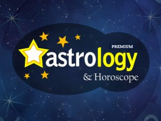 Astrology and Horoscopes Premium