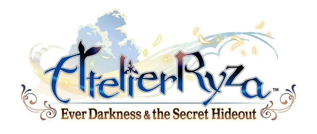 Atelier Ryza Ever Darkness & the Secret Hideout – Original Soundtrack Preview Trailer