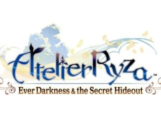Nieuws - Atelier Ryza Ever Darkness & the Secret Hideout – Original Soundtrack Preview Trailer