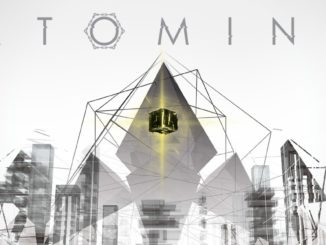 Release - ATOMINE