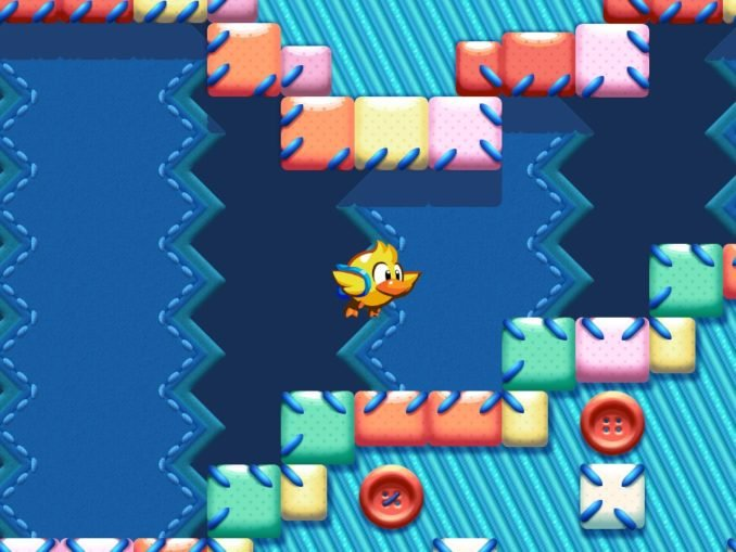 Nieuws - Atooi – Chicken Wiggle Workshop & Treasurenauts updates