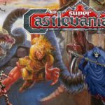 Australian Classification Board rated multi-platform Castlevania Anniversary Collection