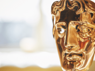 BAFTA Game Awards 2020 – Online gestreamed vanwege het Corona-virus